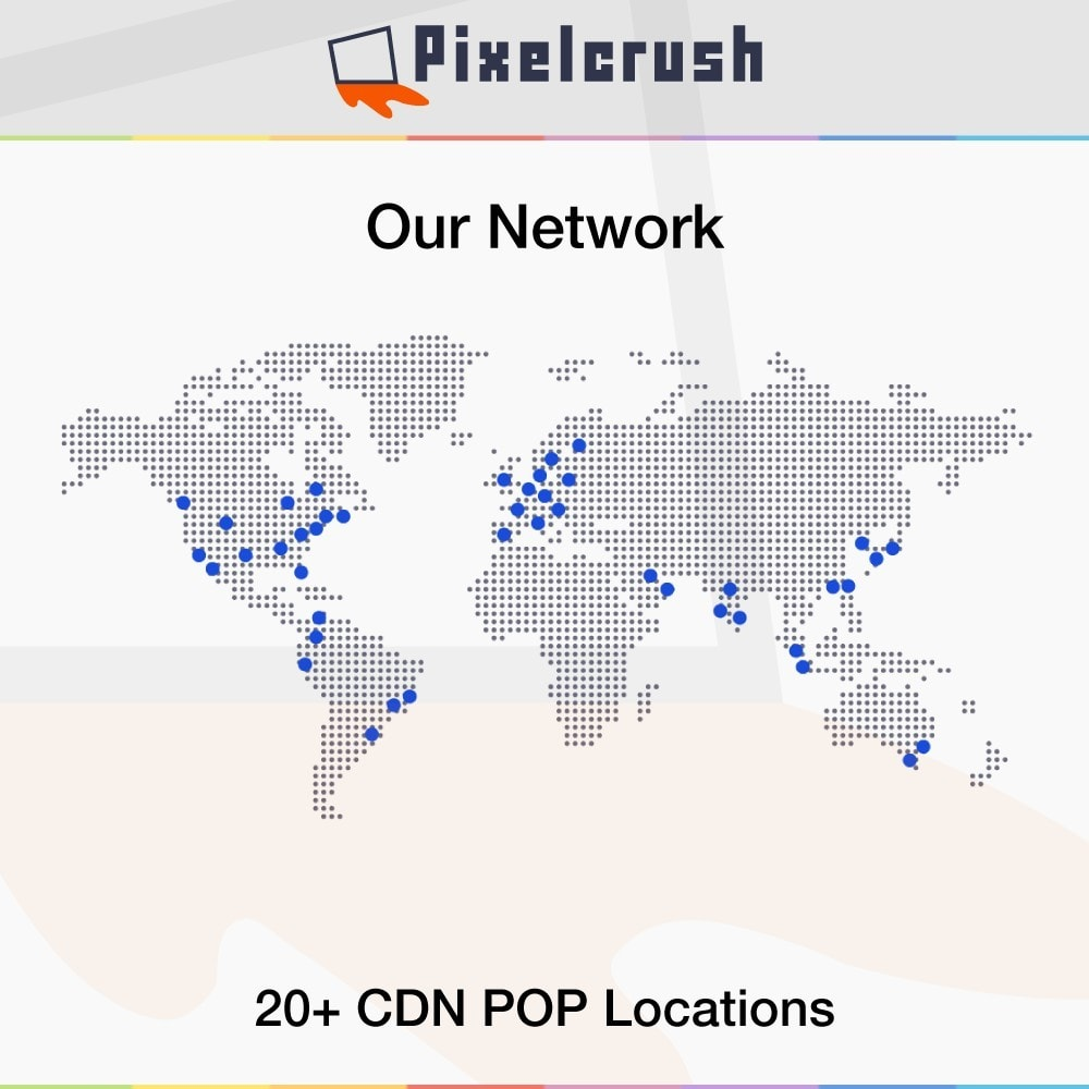 module - Visual Products - Pixelcrush CDN - 4