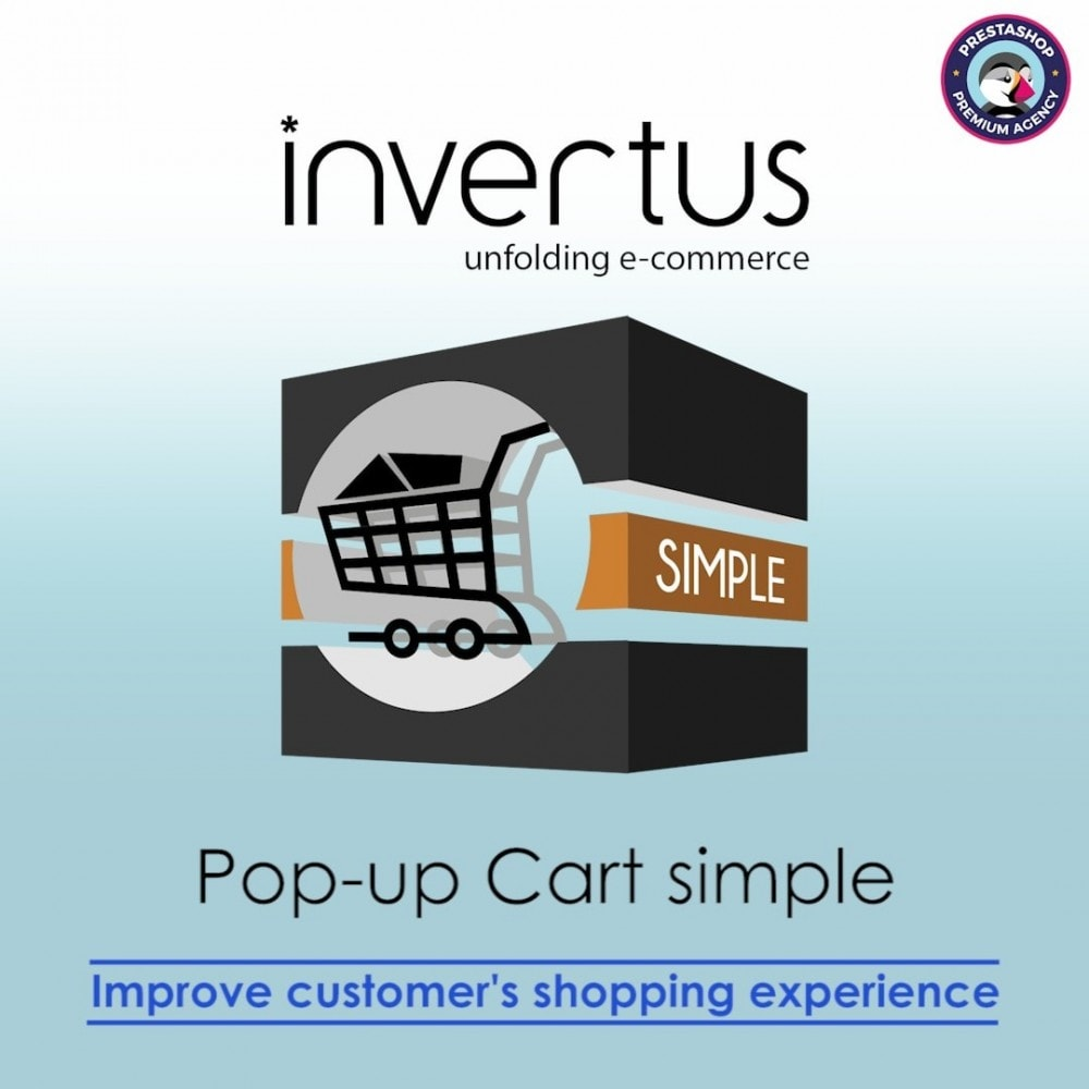 module - Pop-up - Pop-up Cart Simple - 1