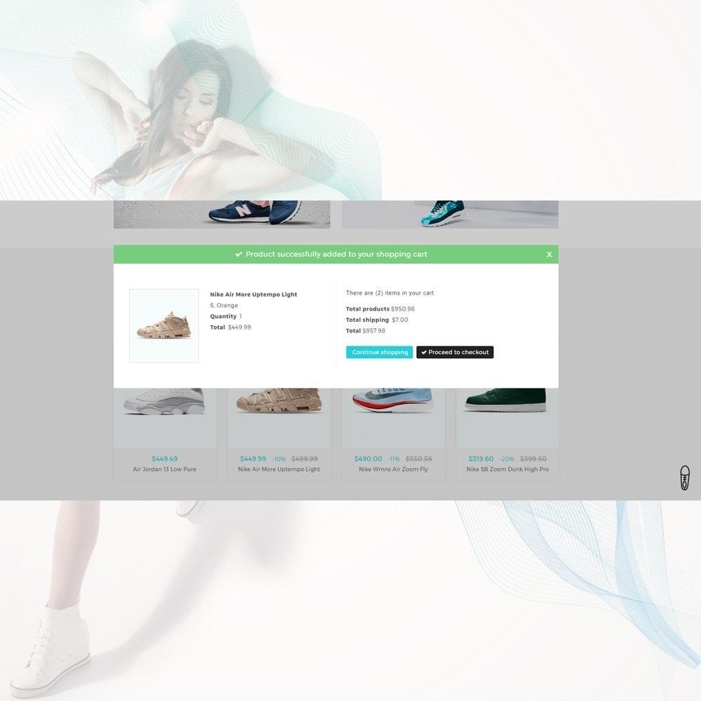 theme - Moda y Calzado - Shoes Shop - 7