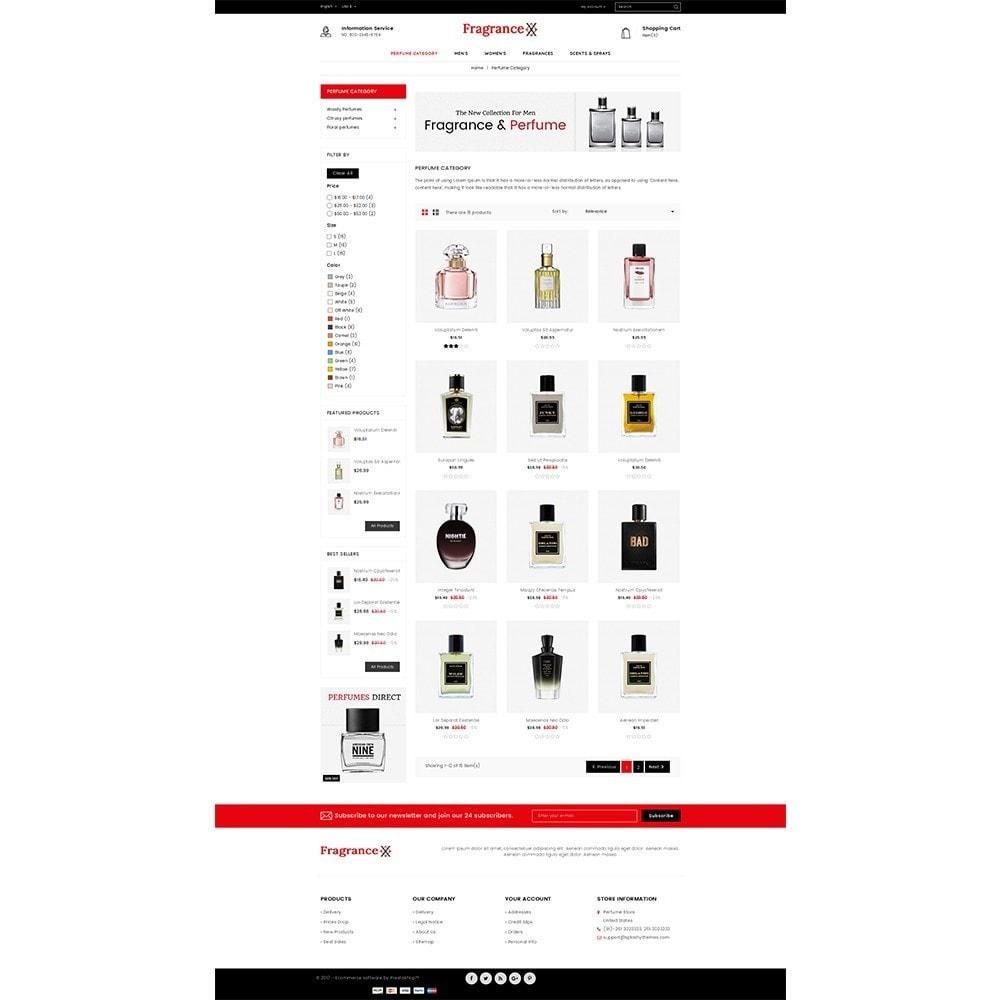 theme - Santé & Beauté - Fragrance Store - 3