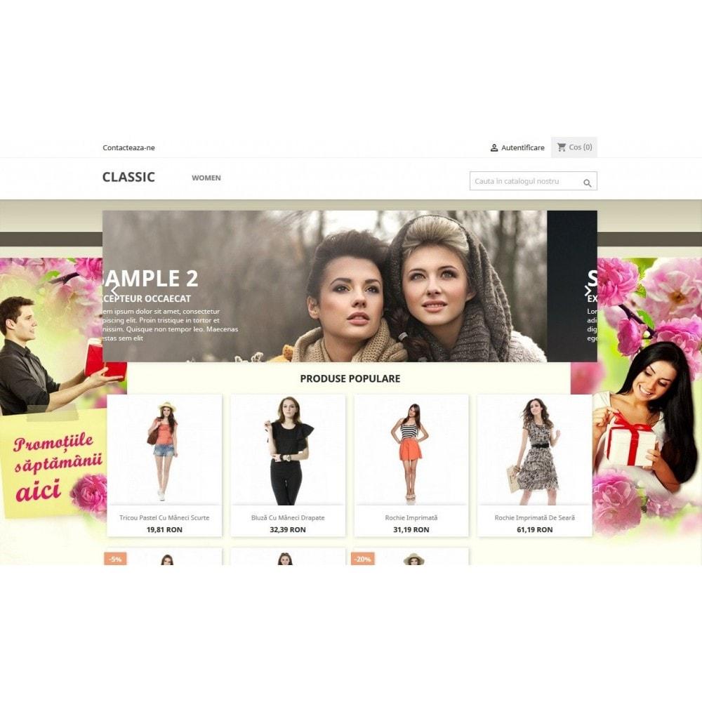 module - Personalizzazione pagine - Background promo image - 4