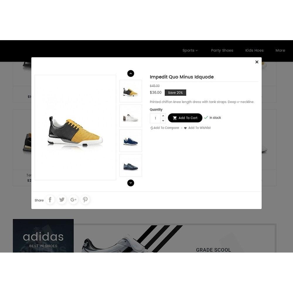 theme - Спорт и Путешествия - Shoes Sport Store - 7