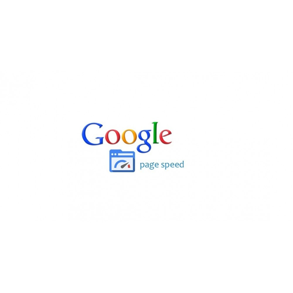 module - Desempenho do Site - Google PageSpeed Insight - 1