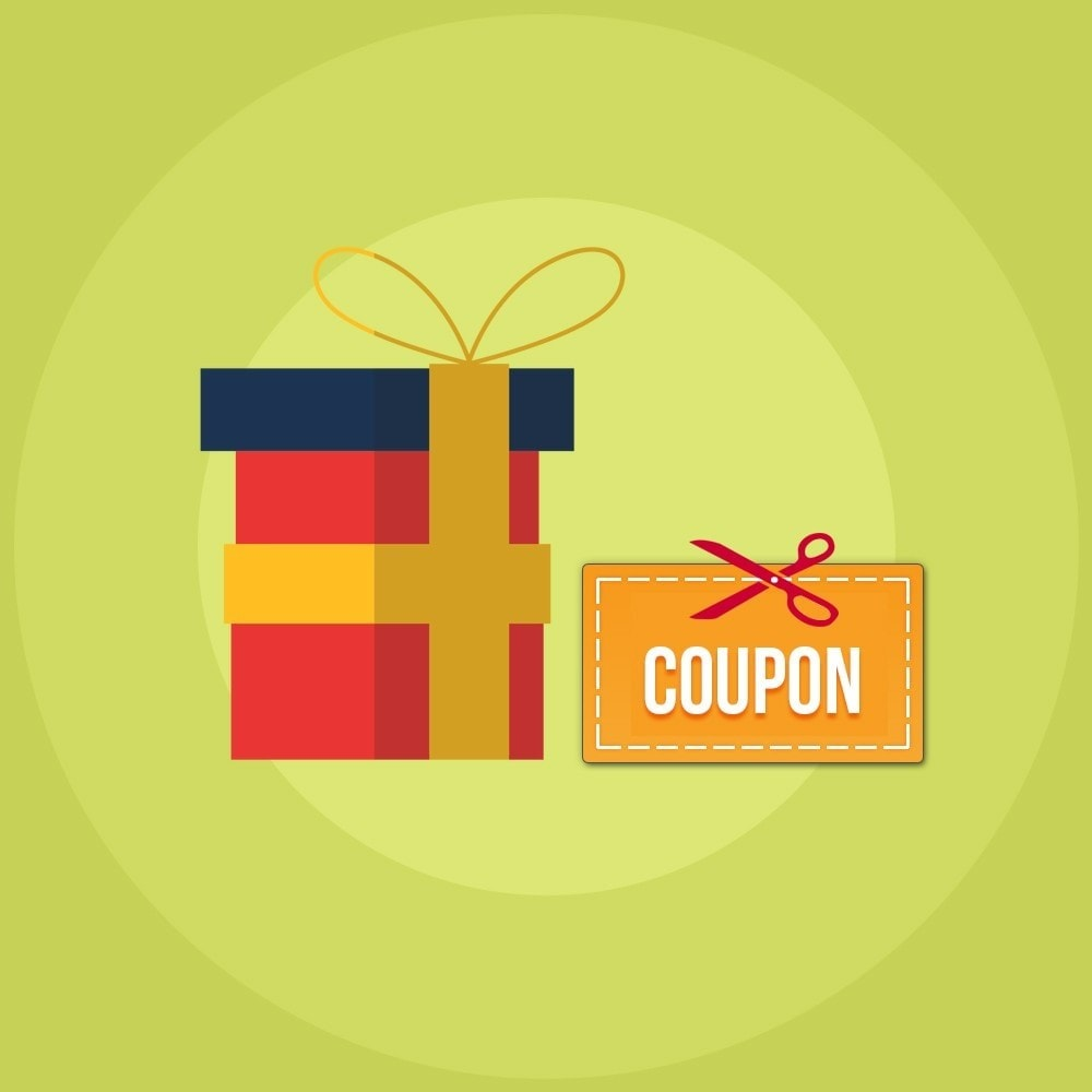module - Promotions & Gifts - Knowband - Birthday Coupon - 1