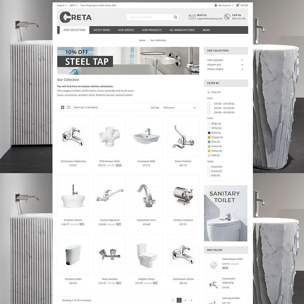 theme - Dom & Ogród - Creta Home Store - 4