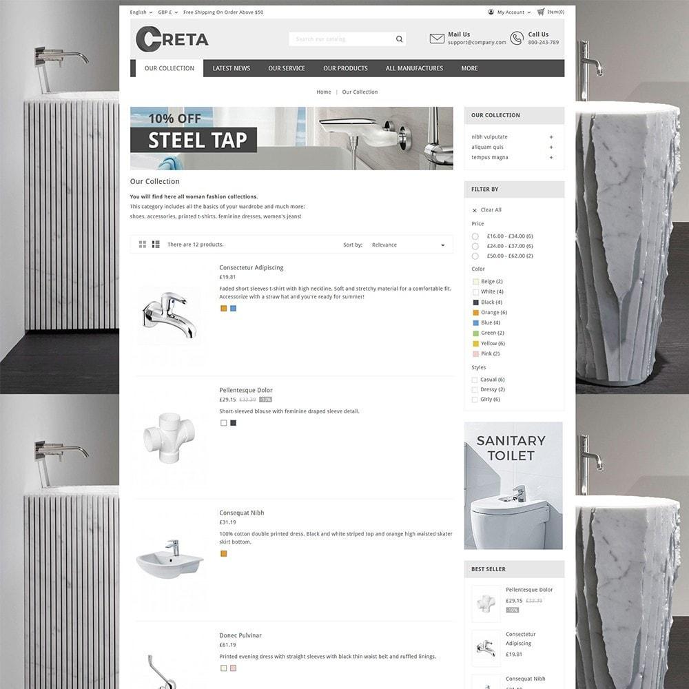 theme - Dom & Ogród - Creta Home Store - 5