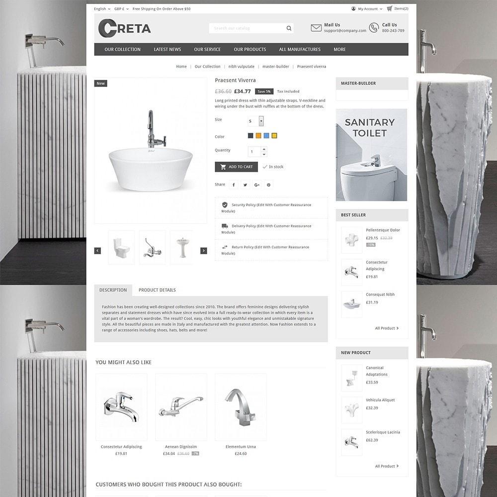 theme - Dom & Ogród - Creta Home Store - 6