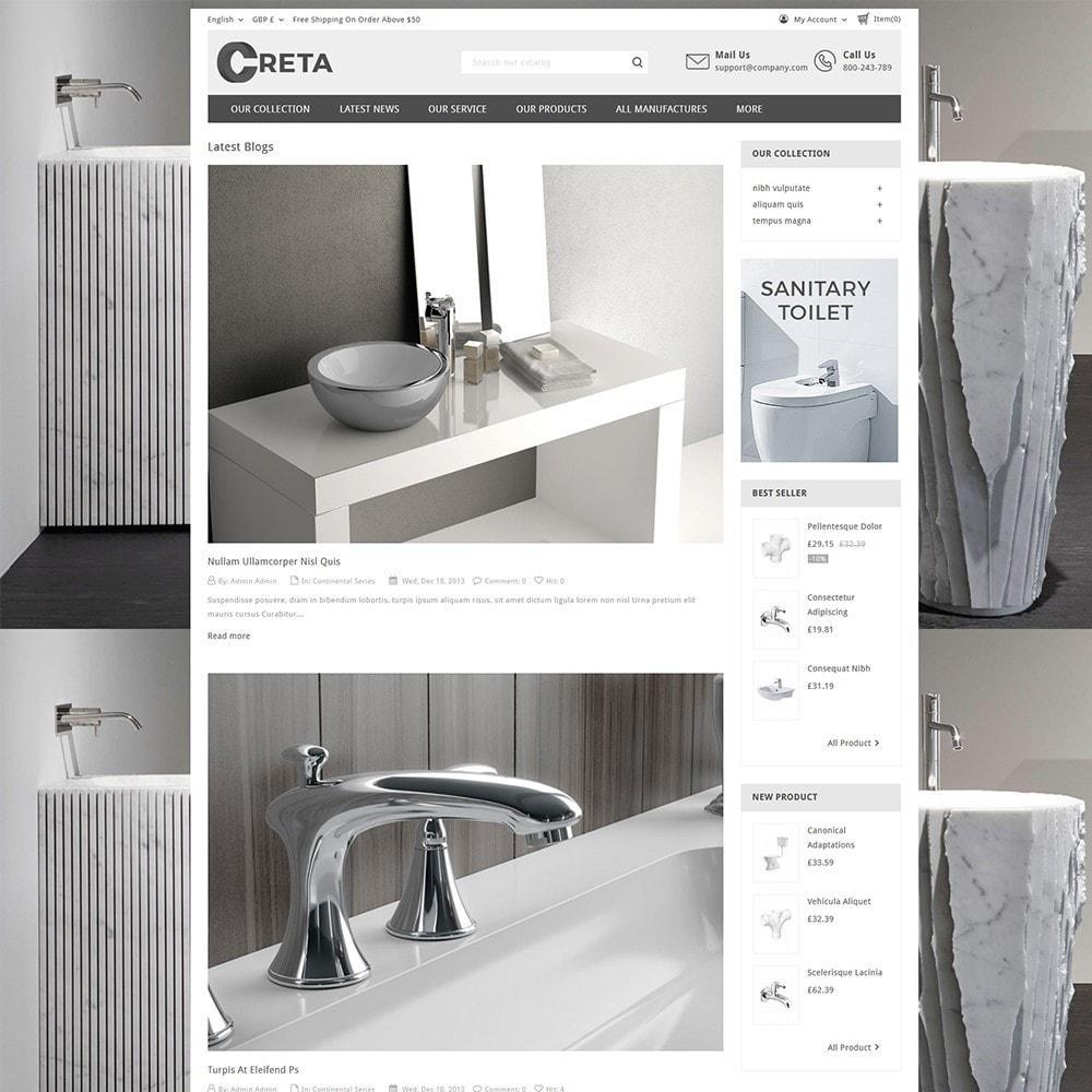 theme - Dom & Ogród - Creta Home Store - 7