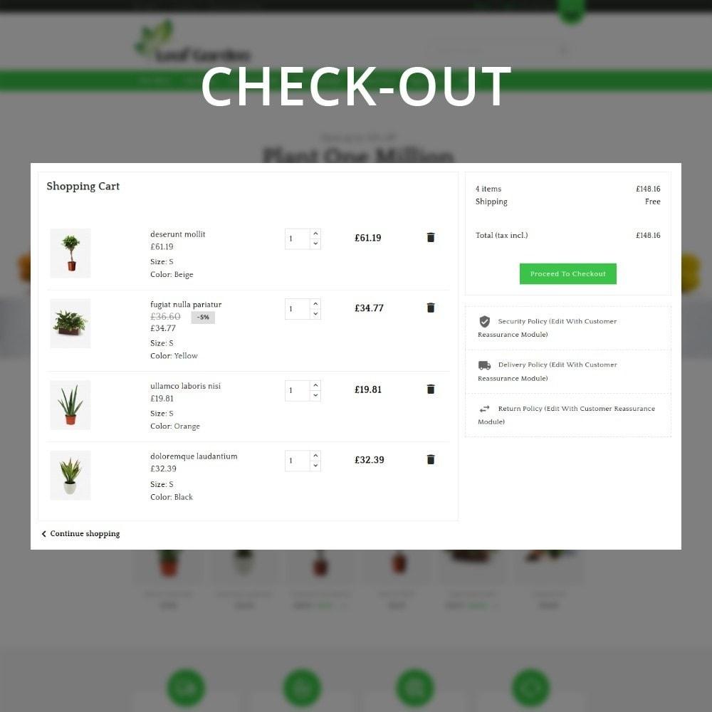 theme - Dom & Ogród - Leaf Garden Store - 13