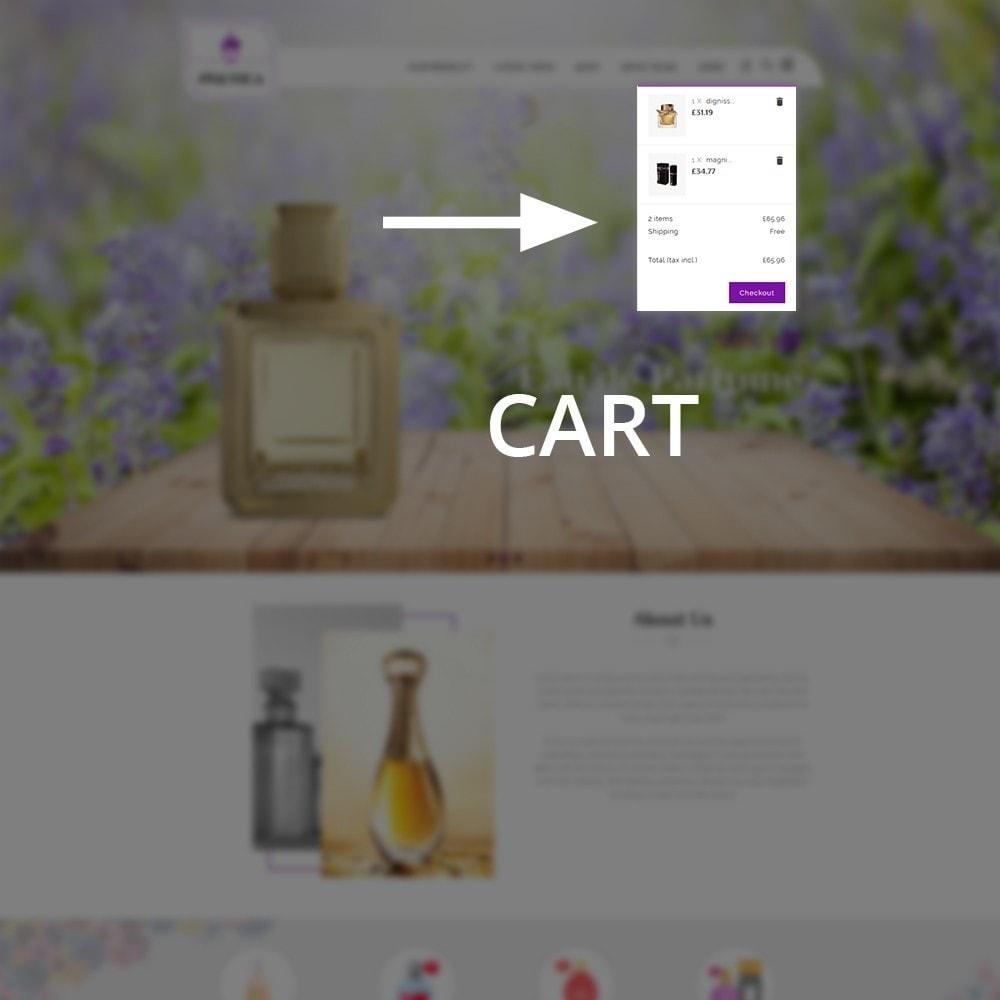 theme - Saúde & Beleza - Nautica Perfume Store - 10