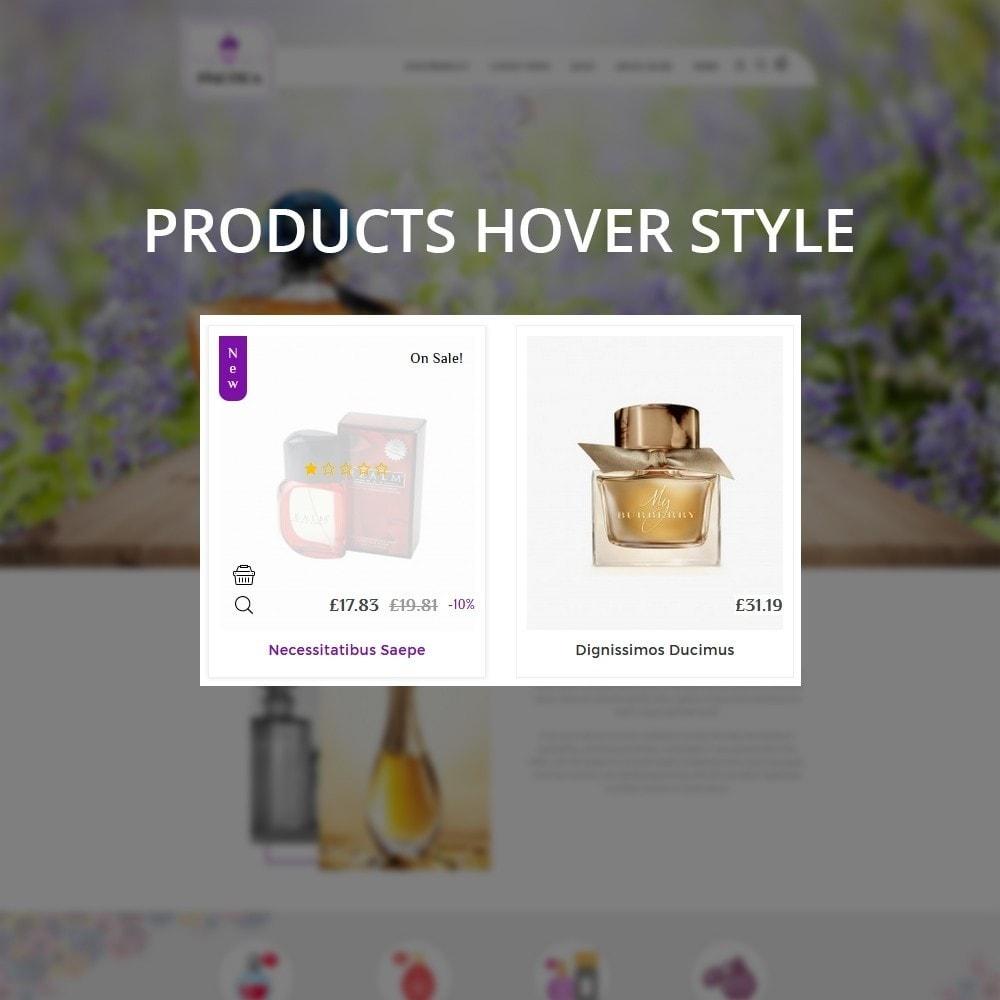 theme - Saúde & Beleza - Nautica Perfume Store - 13
