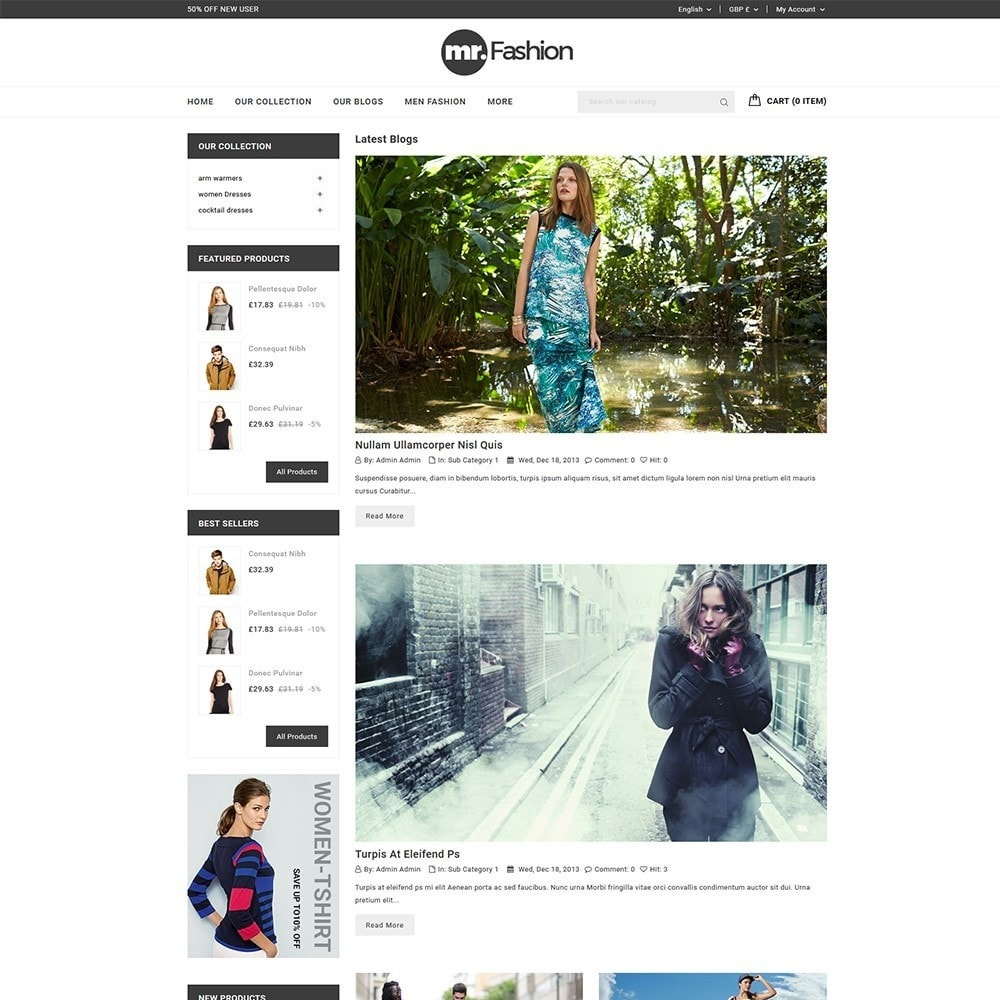 theme - Moda y Calzado - MR Fashion Store - 7