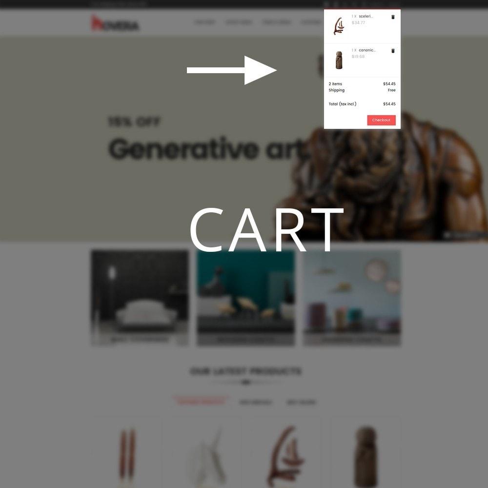 theme - Heim & Garten - Hovera Home Store - 10