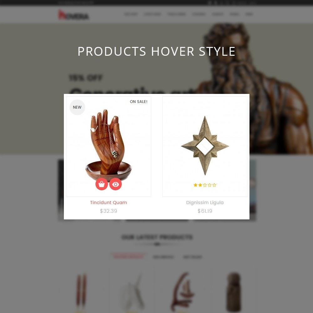 theme - Casa & Jardins - Hovera Home Store - 12