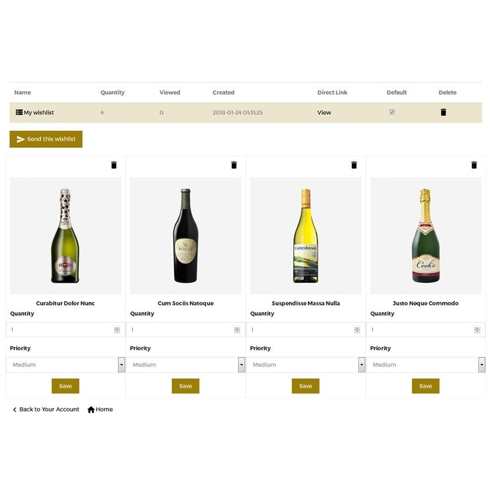 theme - Boissons & Tabac - WineWorld Store - 10