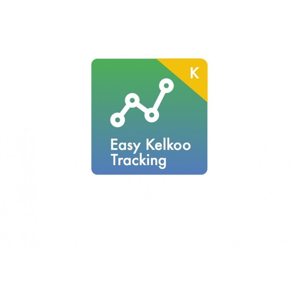 module - Analytics & Statistiche - Easy Kelkoo Tracking - 3