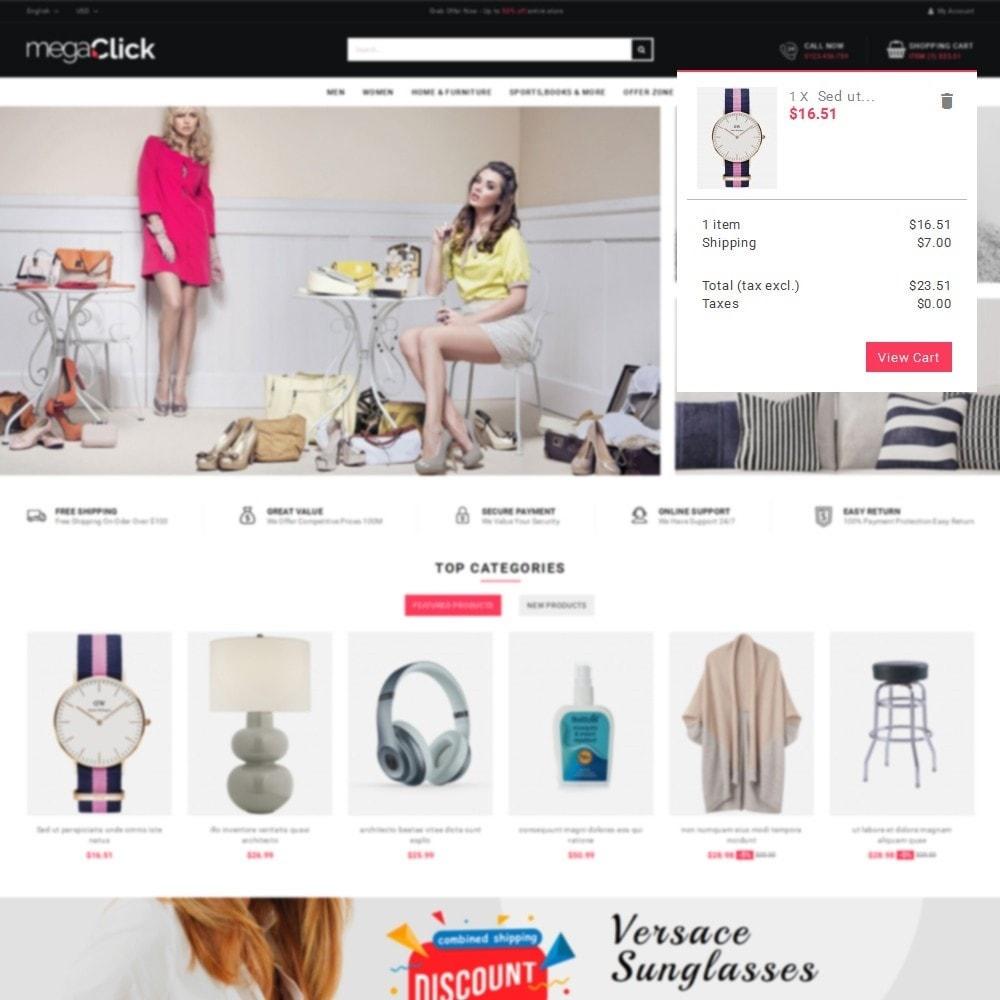 theme - Casa & Giardino - Megaclick Store - 8