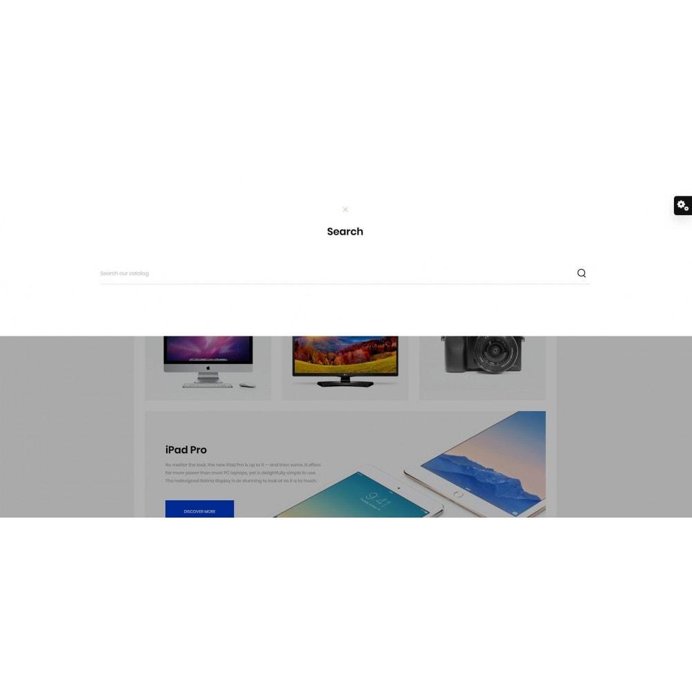 theme - Elettronica & High Tech - Devicebox - High-tech Shop - 10
