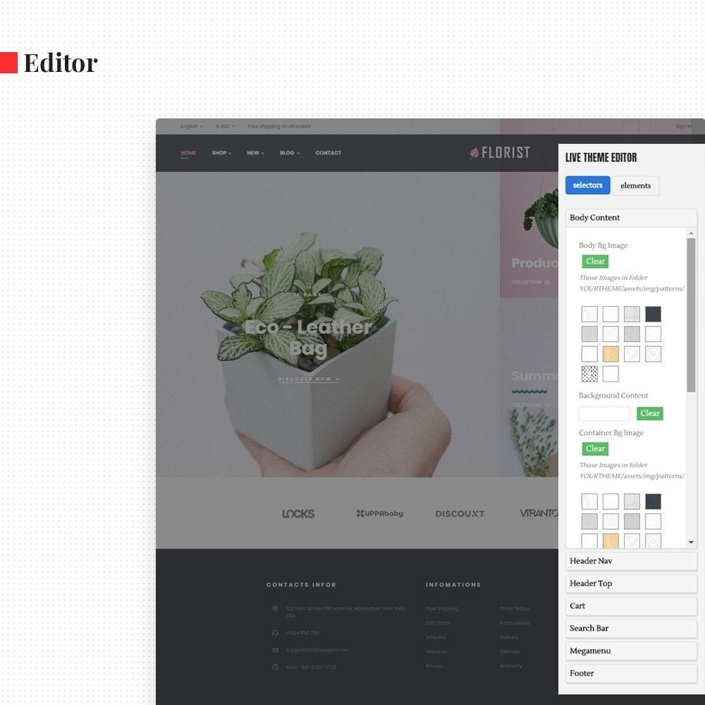 theme - Cadeaus, Bloemen & Gelegenheden - Leo Florist - Bonsai| flower pot| bonsai pot - 4
